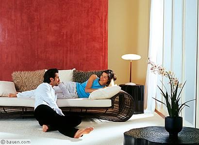 wohlf hlw rme mit energiespareffekt. Black Bedroom Furniture Sets. Home Design Ideas