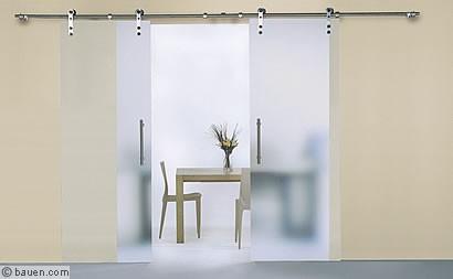 gute verbindung innent ren. Black Bedroom Furniture Sets. Home Design Ideas