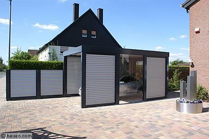 carport cheap carports kits. Black Bedroom Furniture Sets. Home Design Ideas