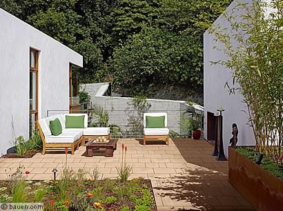 sauber durch den sommer. Black Bedroom Furniture Sets. Home Design Ideas
