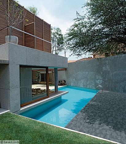 sauber durch den sommer terrasse garten und. Black Bedroom Furniture Sets. Home Design Ideas