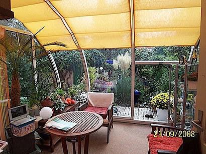 abc wintergarten ihr gr nhaus spezialist wintergarten. Black Bedroom Furniture Sets. Home Design Ideas