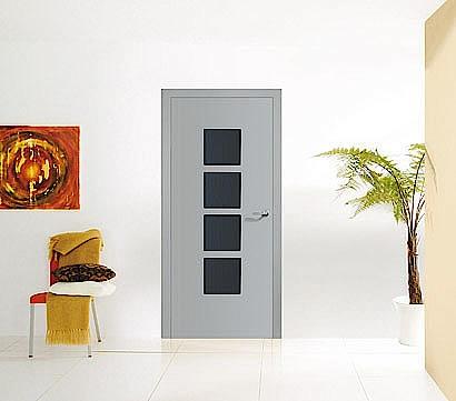 dana t r couture t ren jeld wen dana bilder. Black Bedroom Furniture Sets. Home Design Ideas