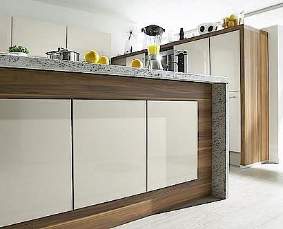 marquardt k chen k chen marquardt bilder. Black Bedroom Furniture Sets. Home Design Ideas