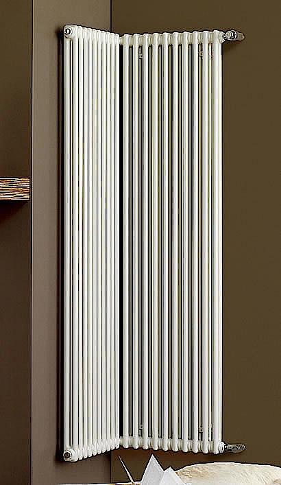 charleston design heizk rper zehnder bilder. Black Bedroom Furniture Sets. Home Design Ideas