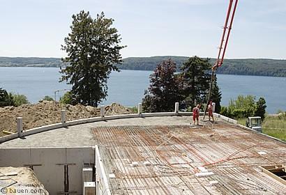 terrasse auf stelzen bausatz schau unter die haube. Black Bedroom Furniture Sets. Home Design Ideas
