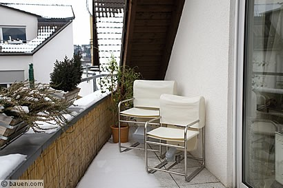 technisat pr sentiert den sat stuhl. Black Bedroom Furniture Sets. Home Design Ideas