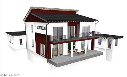 pin 3d grundriss service fuer wohnungen on pinterest. Black Bedroom Furniture Sets. Home Design Ideas