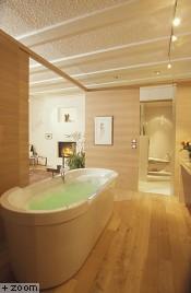 welches image hat die firma licht plan gmbh bewertungen. Black Bedroom Furniture Sets. Home Design Ideas
