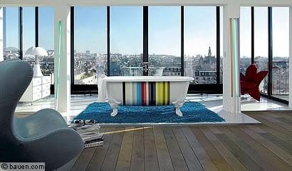 exklusive wannenmodelle. Black Bedroom Furniture Sets. Home Design Ideas