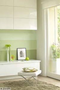 gr n der allesk nner unter den farben. Black Bedroom Furniture Sets. Home Design Ideas