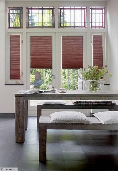 Fenstergestalter