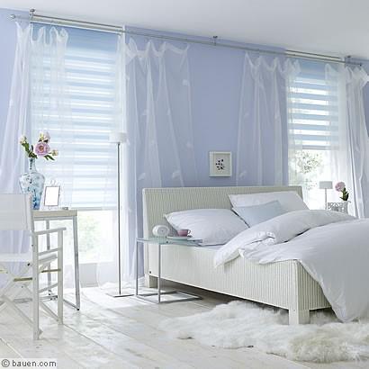 innovation doppelrollo twinlight. Black Bedroom Furniture Sets. Home Design Ideas