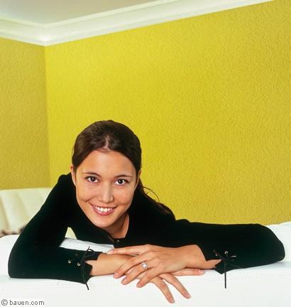 ruck zuck renovierte r ume. Black Bedroom Furniture Sets. Home Design Ideas