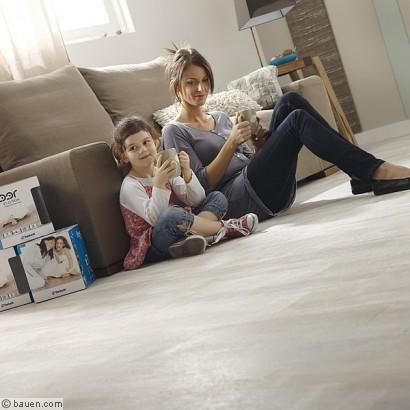 der boden aus der box. Black Bedroom Furniture Sets. Home Design Ideas
