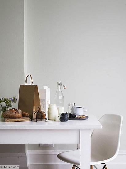 tip top in wei. Black Bedroom Furniture Sets. Home Design Ideas