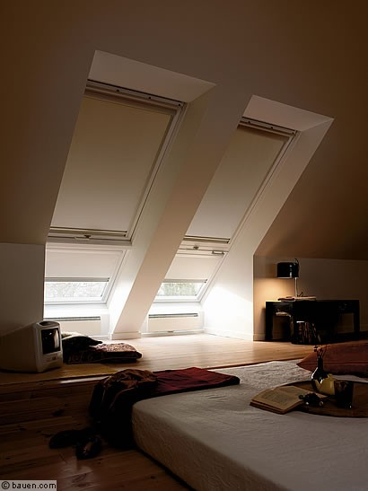 sonnenschutz im wintereinsatz. Black Bedroom Furniture Sets. Home Design Ideas