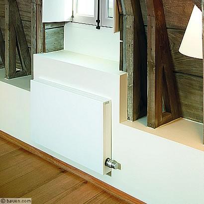 schoener heizen. Black Bedroom Furniture Sets. Home Design Ideas