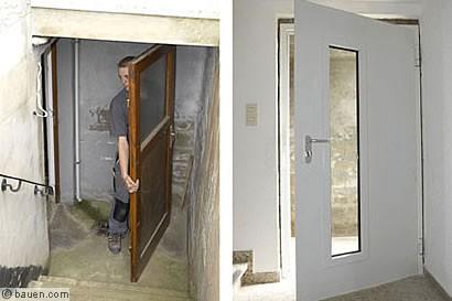sichern sie nebeneing nge. Black Bedroom Furniture Sets. Home Design Ideas