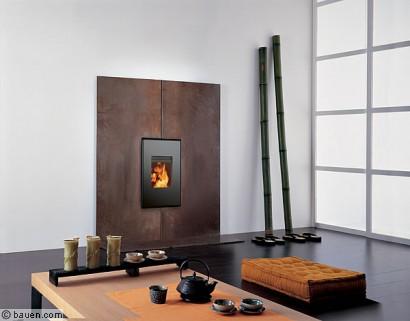 kompaktes heizsystem f rs ganze haus. Black Bedroom Furniture Sets. Home Design Ideas