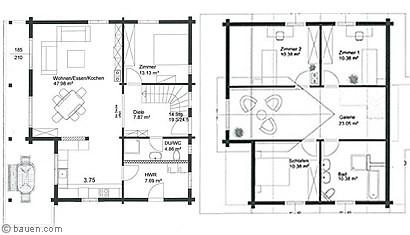qualit t im skandi look. Black Bedroom Furniture Sets. Home Design Ideas