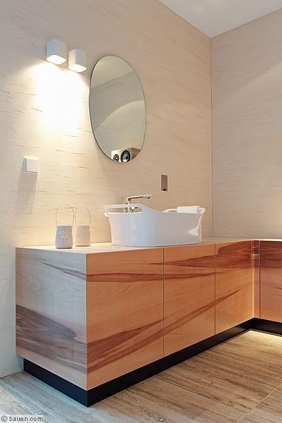 day spa wellnessinsel im garten. Black Bedroom Furniture Sets. Home Design Ideas