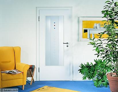 Für Jeden Stil Die Passende Tür Bauencom