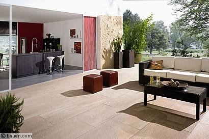 mit system fliesen. Black Bedroom Furniture Sets. Home Design Ideas