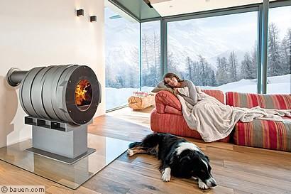 wenn zukunft zur gegenwart wird. Black Bedroom Furniture Sets. Home Design Ideas