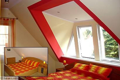 mehr platz und mehr licht. Black Bedroom Furniture Sets. Home Design Ideas