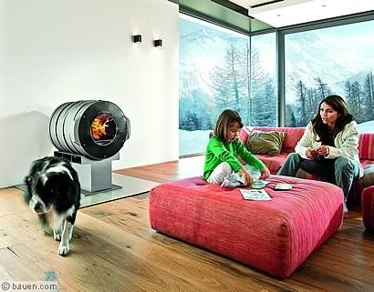 grenzwerte unterschreiten. Black Bedroom Furniture Sets. Home Design Ideas