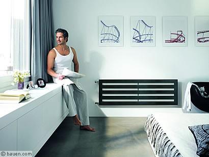 heizung verstecken klimaanlage und heizung zu hause. Black Bedroom Furniture Sets. Home Design Ideas