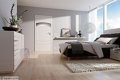 fr hjahrskur f r die t r. Black Bedroom Furniture Sets. Home Design Ideas