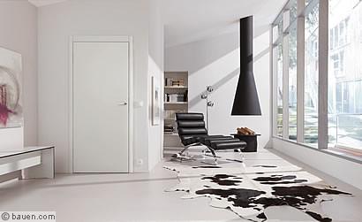 fr hjahrskur f r die t r. Black Bedroom Furniture Sets. Home Design Ideas