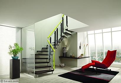 treppen trends. Black Bedroom Furniture Sets. Home Design Ideas