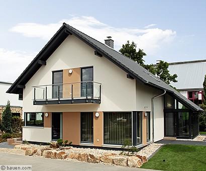 neue wohnideen neue wohnideen und wohntrends f r 2017. Black Bedroom Furniture Sets. Home Design Ideas