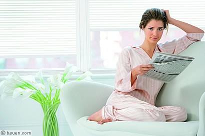 troll rollladensteuerungen. Black Bedroom Furniture Sets. Home Design Ideas