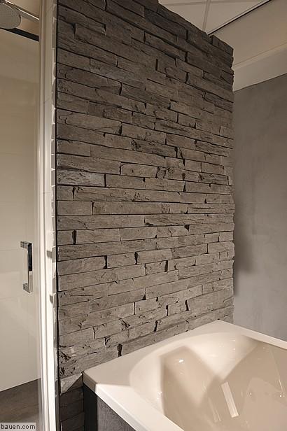 wohndesign planung badezimmer ideen images beautiful. Black Bedroom Furniture Sets. Home Design Ideas
