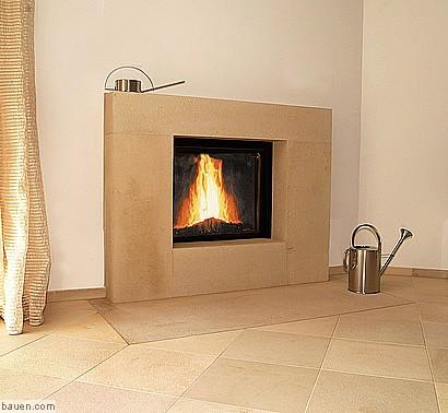 der legend rste kalkstein der welt ausbau innenausbau. Black Bedroom Furniture Sets. Home Design Ideas