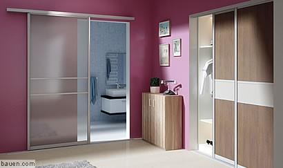 schiebet ren nach ma. Black Bedroom Furniture Sets. Home Design Ideas