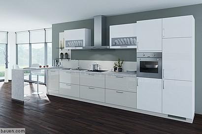mit musterk chen bares geld sparen. Black Bedroom Furniture Sets. Home Design Ideas