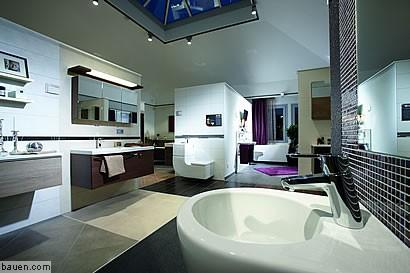 fingerhaus ideenwelt. Black Bedroom Furniture Sets. Home Design Ideas