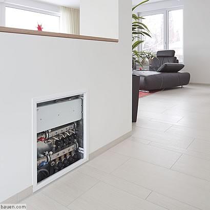erholung von der sommerhitze. Black Bedroom Furniture Sets. Home Design Ideas