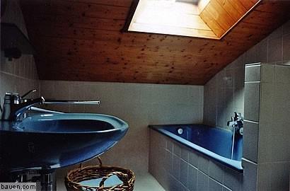 Sparen Bei Der Badsanierung   Foto: Flickr.com   Thomas R. Koll (
