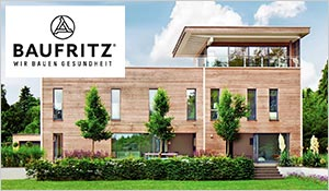 SPEZIAL: Bau-Fritz