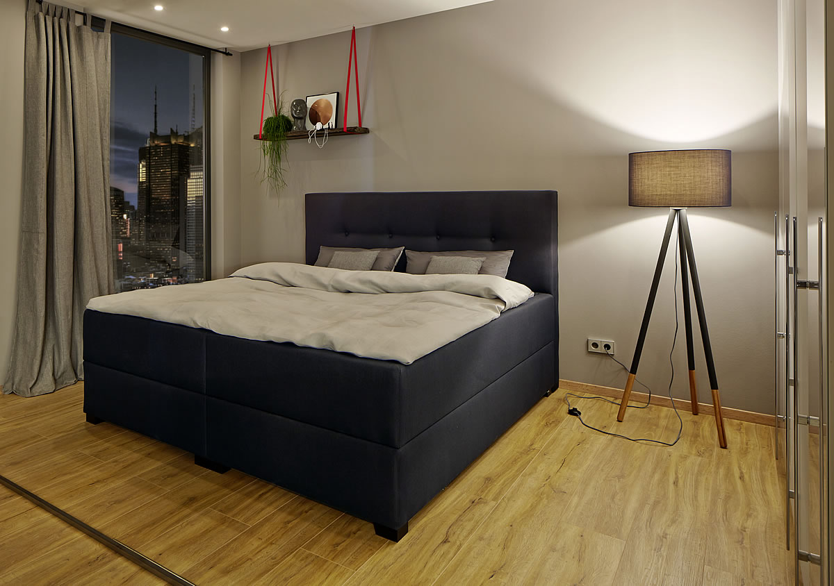 galerien rauhfaser vliesfaser tapete erfurt. Black Bedroom Furniture Sets. Home Design Ideas