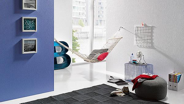 galerien wohnen. Black Bedroom Furniture Sets. Home Design Ideas