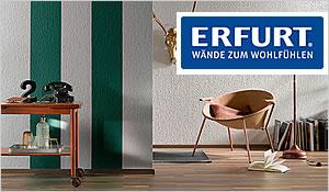 natursteinoptik f r die wand. Black Bedroom Furniture Sets. Home Design Ideas