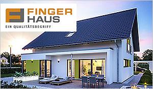 SPEZIAL: FingerHaus