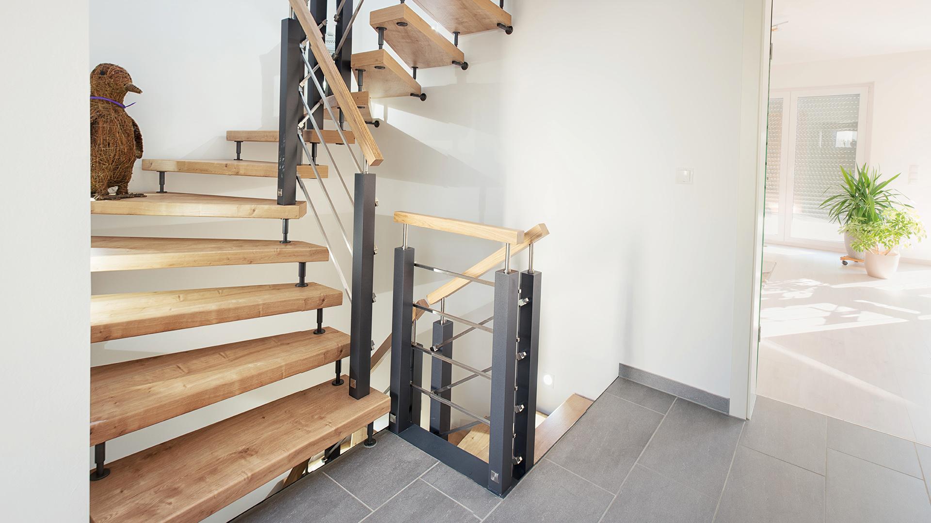 galerien - treppen - kenngott-treppen - bauen